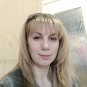 Анжелика Лика 42 Донецк