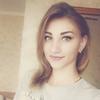 Алька, 19, г.Киев