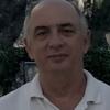 PIVNENKO Grigoriy, 59, Kharkiv