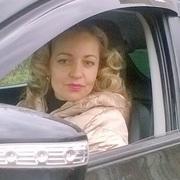 Татьяна, 49 лет, Близнецы