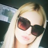 Анастасия, 24, г.Краснодар