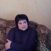 Наталия 41 Красноград
