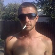 Дима, 35 лет, Рыбы