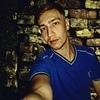 Денис, 25, г.Киров