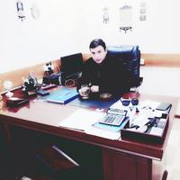 Артур, 48 лет, Овен, Москва