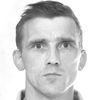 Павел, 42 года, Весы, Домодедово