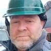 William, 31, г.Марсала