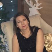 татьяна владимировна 48 Кострома