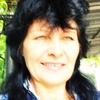 Людмила, 50, Єнакієве