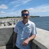 Рашид, 64, г.Минусинск