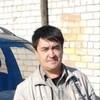 Виктор, 51, г.Уссурийск