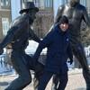 Tony Montana, 30, Ust-Ilimsk