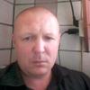 Aleksey, 42, Cherepanovo
