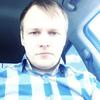 Александр, 30, г.Пушкино