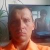 Aleksandr, 37, Bolotnoye