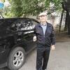 Sergey, 56, Birobidzhan