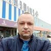 Юрец, 41, г.Киев