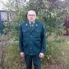 Алексей, 50, г.Снежинск