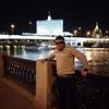 dyenchik, 33, Frolovo