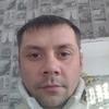 Павел, 33, г.Черемхово