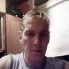 Aleksey, 30, Spasskoye