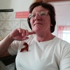 Оксана, 51, г.Новоалтайск