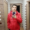 Анатолий, 17, г.Йошкар-Ола