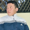 Erbol, 50, Aktobe