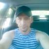 Борис, 39, г.Волгоград