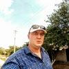 Иван, 35, г.Крымск