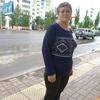 лена, 44, г.Костанай