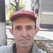 Владимир 51 Уфа