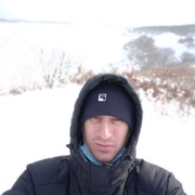 Дмитрий 31 Большой Камень