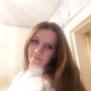 Елена 34 Чугуев