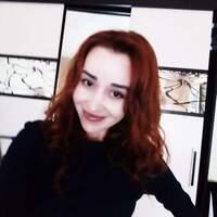 Екатерина, 33 года, Рак, Димитровград