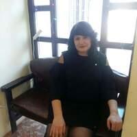 Ирина, 51 год, Рыбы, Оренбург