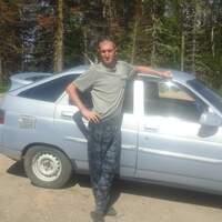 Дмитрий, 36 лет, Лев, Белокуриха