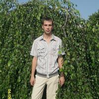 Виталий, 36 лет, Телец, Нижний Новгород