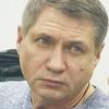 Вадим, 30, г.Белград