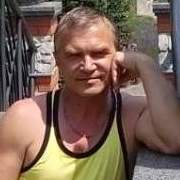 Вячеслав Горбунов 51 Белая Церковь