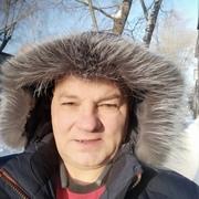 Александр 46 Томск