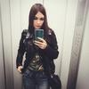 Мария, 25, г.Владимир
