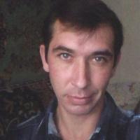 Александр, 45 лет, Рыбы, Новороссийск