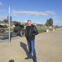 Дмитрий Иванович, 48 лет, Лев, Санкт-Петербург
