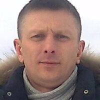 Дмитрий, 42 года, Водолей, Витебск