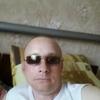 roman, 37, г.Болотное