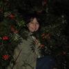 Kristyushka, 34, Andreapol