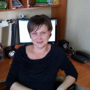 Наталья 45 Лисичанск