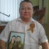 Rim, 55, г.Актобе