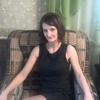 Оля, 33, г.Кобрин
